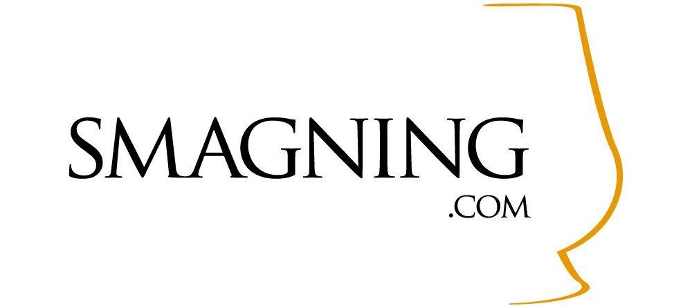 Smagning.com webshop