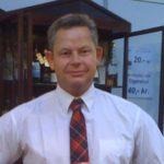Niels Lynggaard